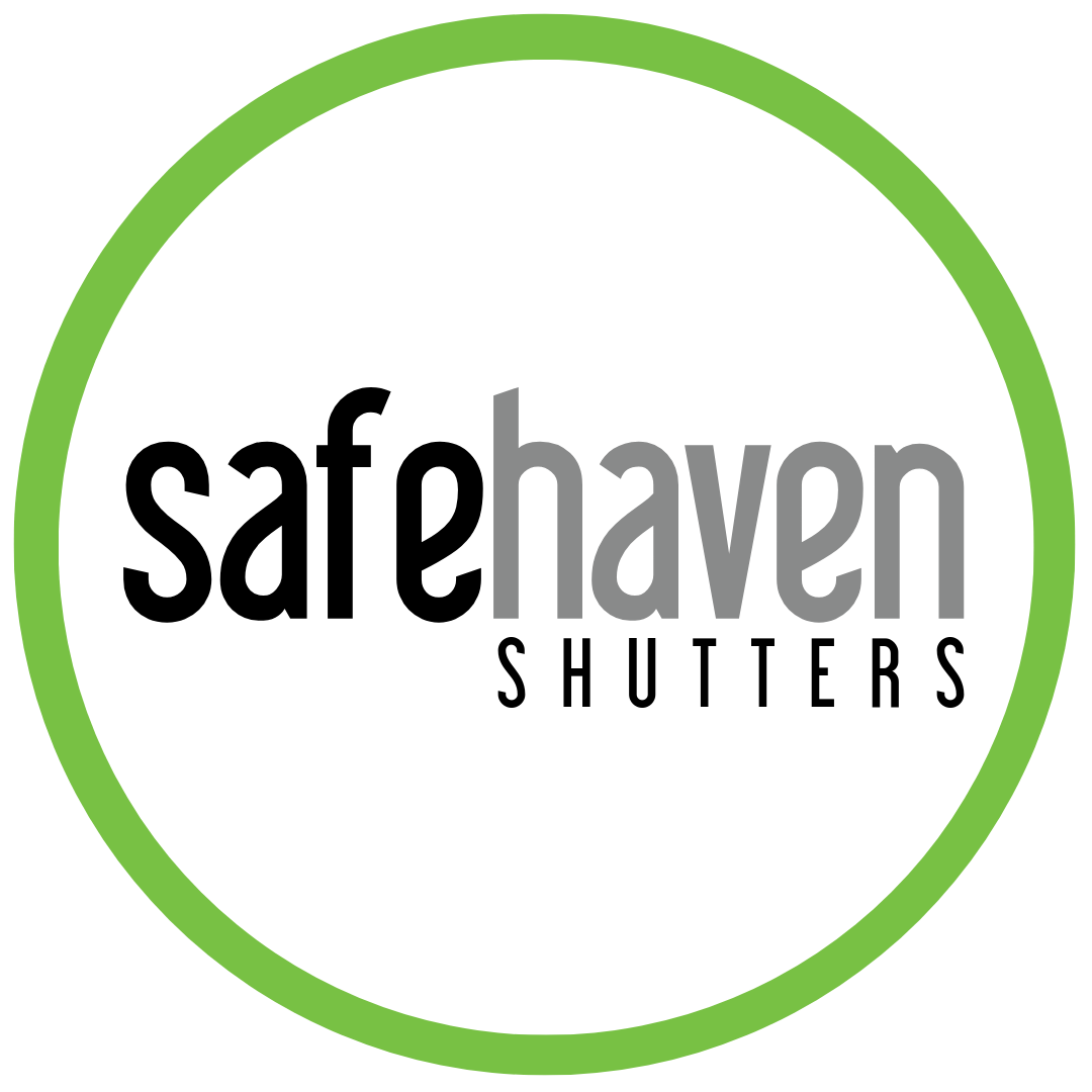 Safehaven Shutters and Screens   Cape Town   South Africa