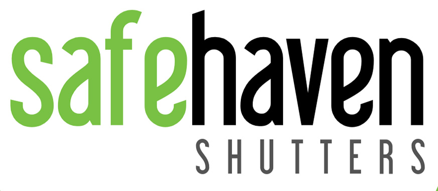 Safehaven shutters